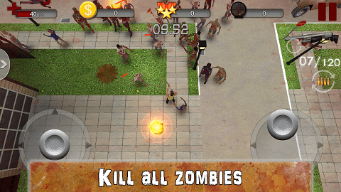 https://i1.wp.com/www.andropalace.org/wp-content/uploads/2016/06/zombie-android.png?w=480&ssl=1
