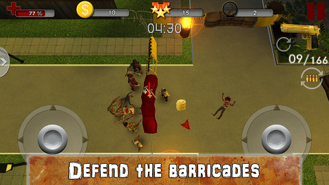 https://i1.wp.com/www.andropalace.org/wp-content/uploads/2016/06/zombies-apk.png?w=480&ssl=1