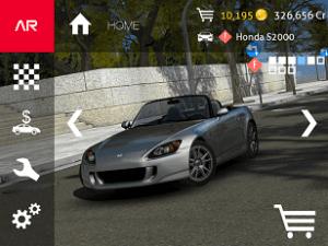 assoluto-racing-cars