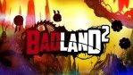 BADLAND 2 MOD APK Premium Full Version 1.0.0.1060