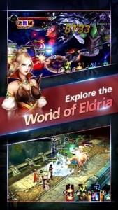 eldria-locations