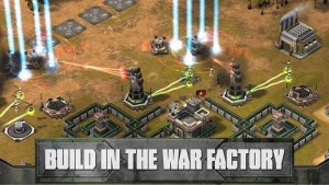 empires-and-allies-apk