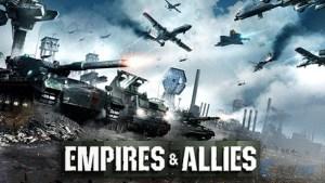 empires-and-allies-splash