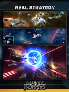 galaxy-war-tactics