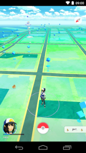 pokemon-go-apk