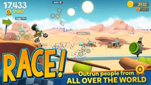 big-bang-racing-mod-apk
