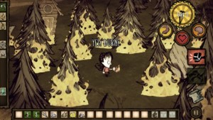 dont-starve-apk-android