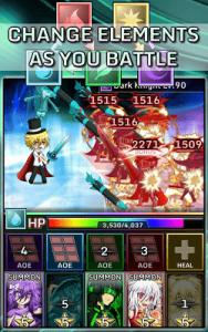 gacha-world-gameplay