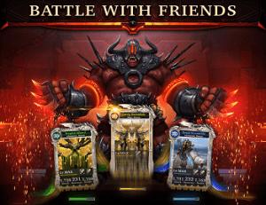 legendary-game-of-heroes-apk-mod