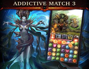 legendary-match3