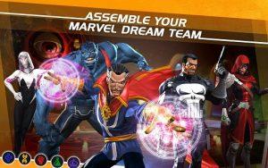 marvel-avengers-coc-mod-apk