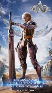 mobius-final-fantasy-apk