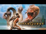 Titan Quest APK MOD 1.0.19 Unlimited Money