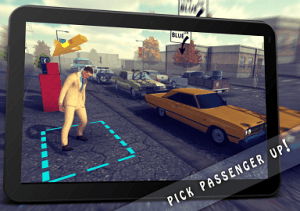amazing-taxi-sim-android