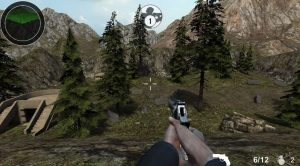 bullet-force-android-apk