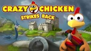 crazy-chicken-strikes-back-apk