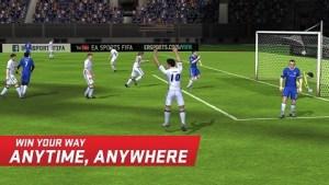 fifa-mobile-soccer2