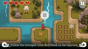 legend-of-skyfish-apk-data