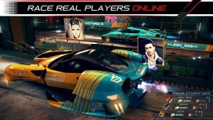 rival-gears-android-apk