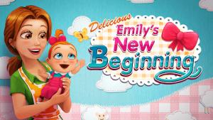 delicious-emilys-new-beginning-full-version-mod-apk