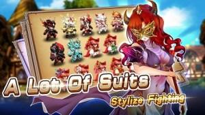 gods-of-wars4-apk-mod