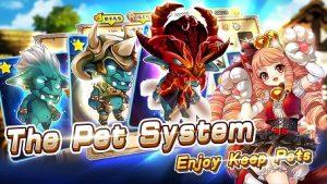 gods-wars4-apk-mod-android