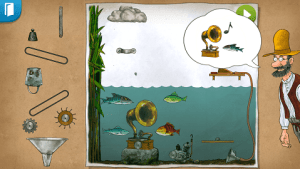 pettsons-inventions-3-apk