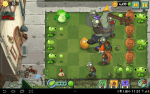 plants-vs-zombies2-apk-mod