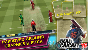 real-cricket-2016-graphics-apk-mod