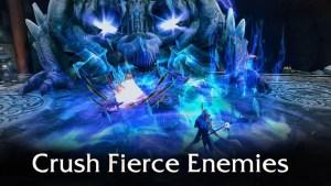 taichi-panda-enemies-unlimited-gems