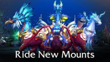 taichi-panda-mounts-hack