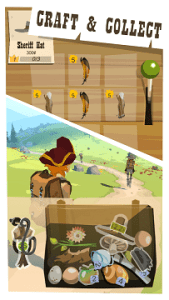 the-trail-mod-apk-android