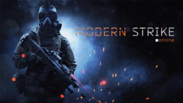 modern-strike-online-mod-apk