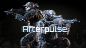 """afterpluse-wallpaper-apk-mod """"largura ="""" 300 """"altura ="""" 169 """"srcset ="""" https://www.andropalace.org/wp-content/uploads/2016/11/afterpluse-wallpaper-apk-mod-300x169 .jpg 300w, https://www.andropalace.org/wp-content/uploads/2016/11/afterpluse-wallpaper-apk-mod.jpg 640w """"tamanhos ="""" (largura max: 300px) 100vw, 300px """"/ ></a data-recalc-dims="""