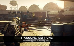 """afterpluse-weapons-unlocked """"width ="""" 300 """"altura ="""" 188 """"srcset ="""" https://i1.wp.com/www.andropalace.org/wp-content/uploads/2016/11/afterpluse-weapons-unlocked-300x188.jpg?fit=300%2C300&ssl=1 300w, https://www.andropalace.org/wp-content/uploads/2016/11/afterpluse-weapons-unlocked.jpg 640w """"sizes ="""" (largura max: 300px) 100vw, 300px """"/></a data-recalc-dims="""