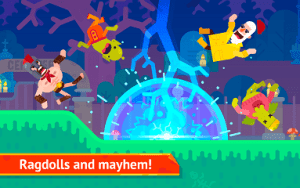 bowmasters-android-apk-hack