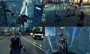dark-knight-rises-latest-version-android-n-support