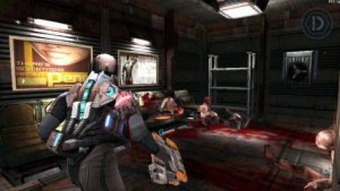 dead-space-hack-apk-android-download