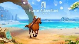 horse-adventure-tale-of-etria-apk-mod