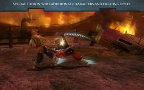 jade-empire-hacked-free-apk