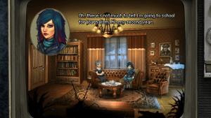 kathy-rain-android-game