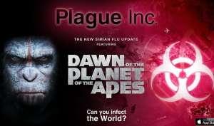 Plague Inc. MOD APK 1.16.3 (Everything Unlocked)