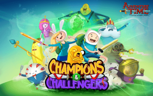 champions-and-challegners-apk