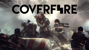 cover-fire-heroes-apk-mod