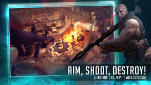 cover-fire-modded-apk-android