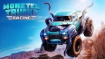Monster Truck Racing MOD APK Unlimited Money 2.1.8