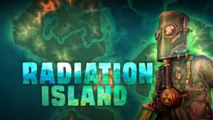 radiation-island-hack-apk