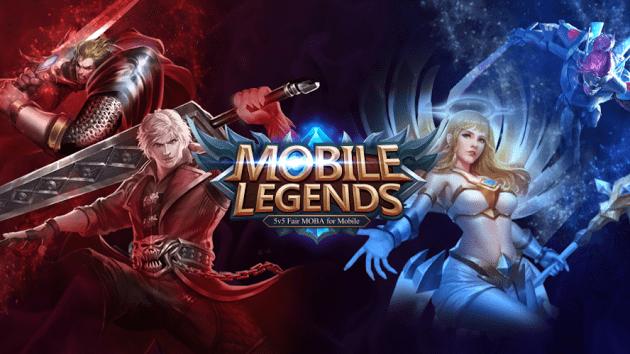 Mobile Legends Bang Bang MOD APK 12652662 AndroPalace