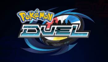 pokemon sun and moon hack apk download