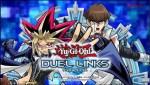 Yu-Gi-Oh! Duel Links MOD APK 4.9.0